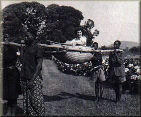 rwanda2