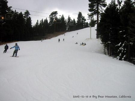 snowsummit2