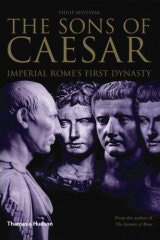 sons_of_caesar