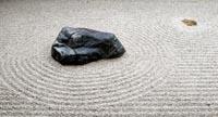 Zen Garden of Kyoto